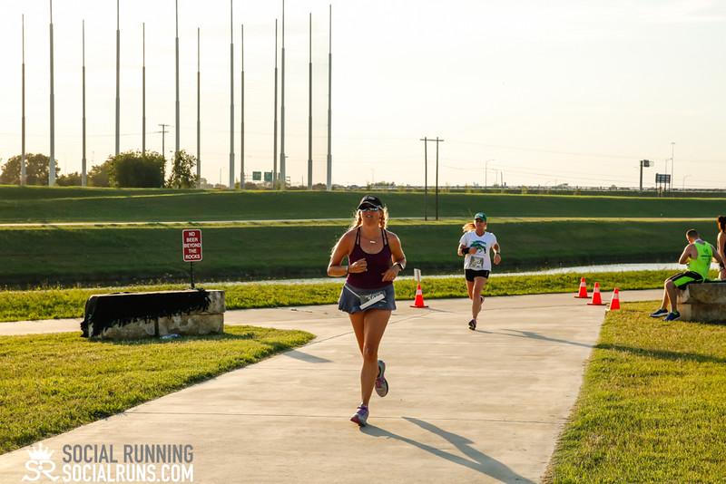 National Run Day 5k-Social Running-2499.jpg