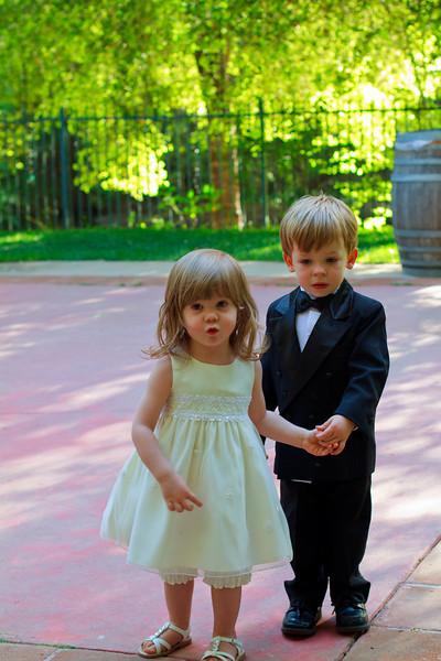 Sarah and Juan Garcia-0153.jpg