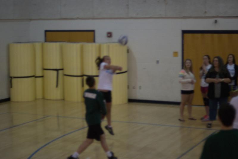 2013-05-11-GOYA-Volleyball-Tournament_015.jpg