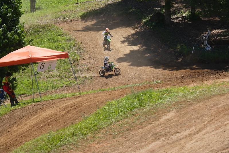 FCA Motocross camp 20170895day2.JPG