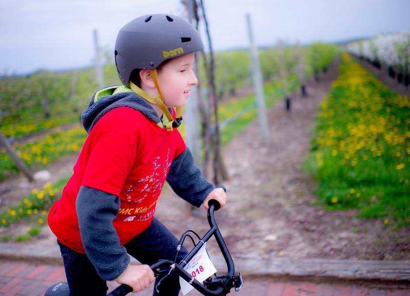 150_PMC_Kids_Ride_Natick_2018.jpg