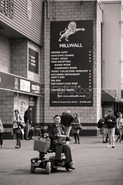 Millwall (69 of 180).jpg