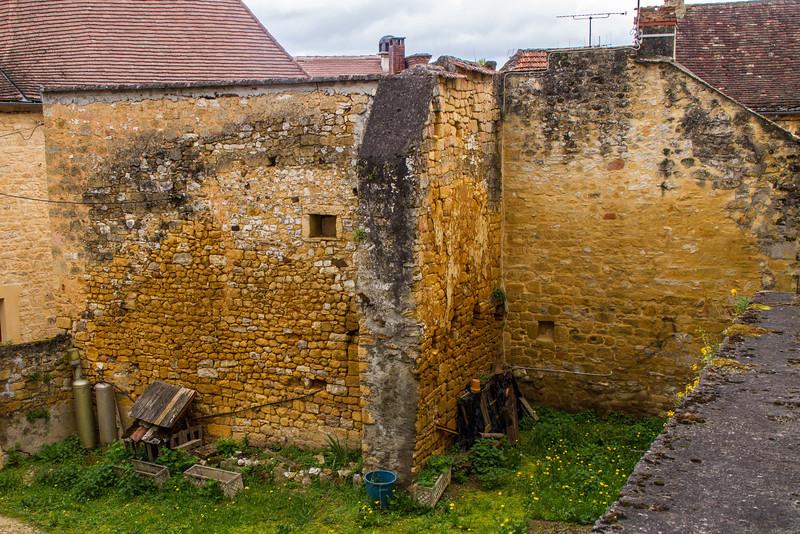 France-3599.jpg
