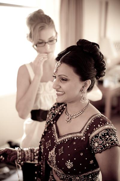 Shikha_Gaurav_Wedding-358.jpg