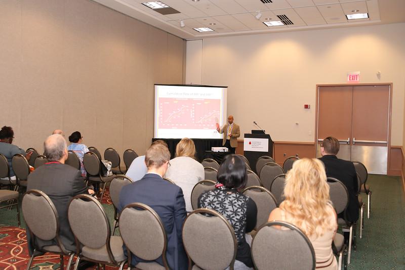 Blood Cancer Conference (167).JPG