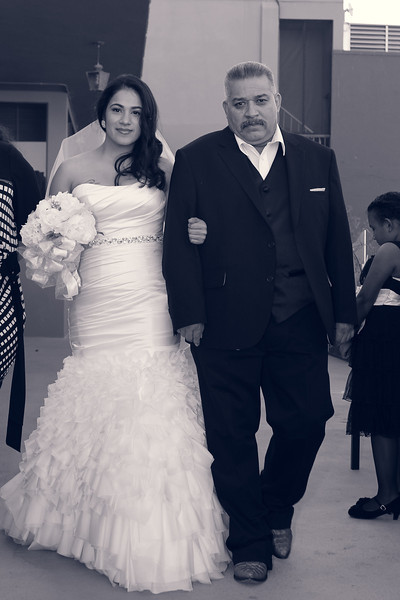 Wedding 2-1-2014 315.jpg