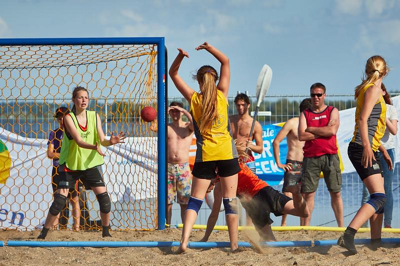 Molecaten NK Beach handball 2015 img 717.jpg