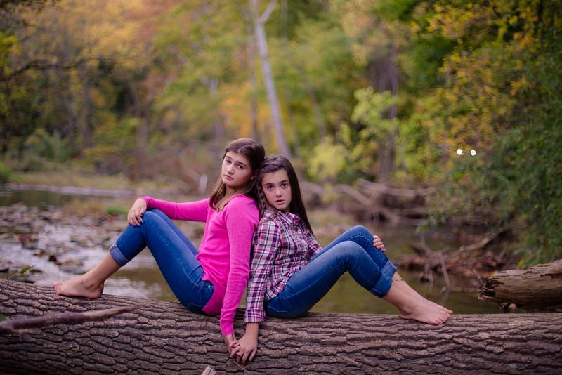 montgomery girls-84.jpg
