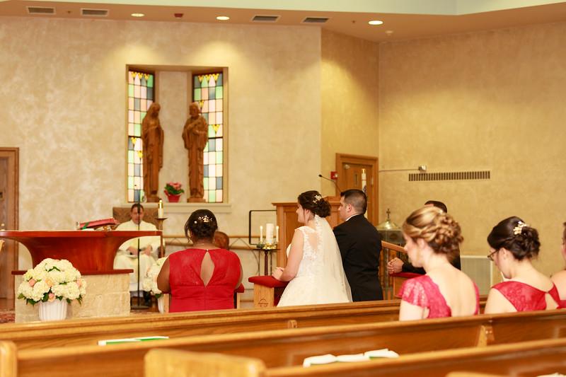 0517-Trybus-Wedding.jpg