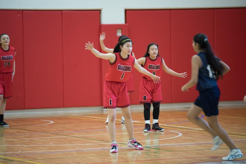 JV_Basketball_wjaa-4824.jpg