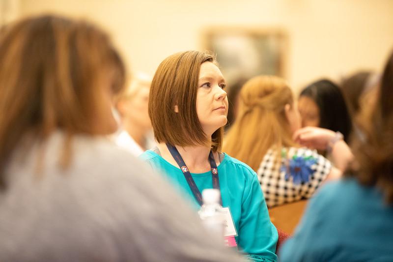 Utah Women in Higher Education State conference 2019-5499.jpg