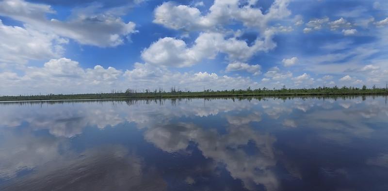 River-Reflection 3 Pan.jpg