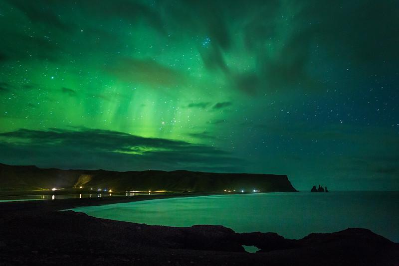 1361-Iceland-Paul-Hamill.jpg