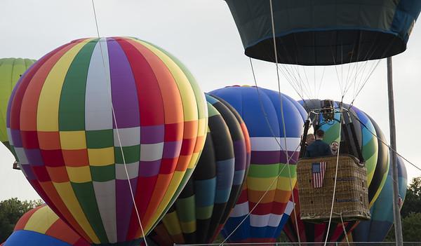 Balloonfestival-pl-082419-3