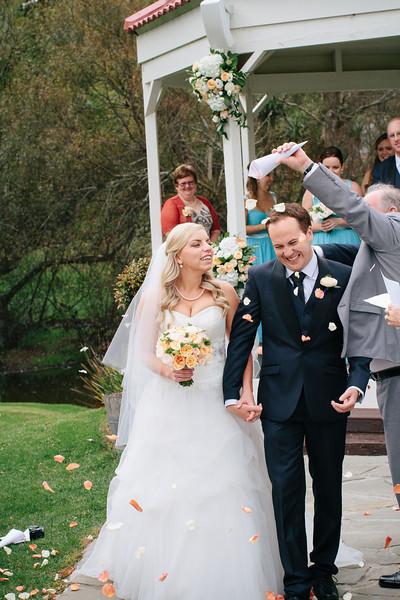 Adam & Katies Wedding (500 of 1081).jpg