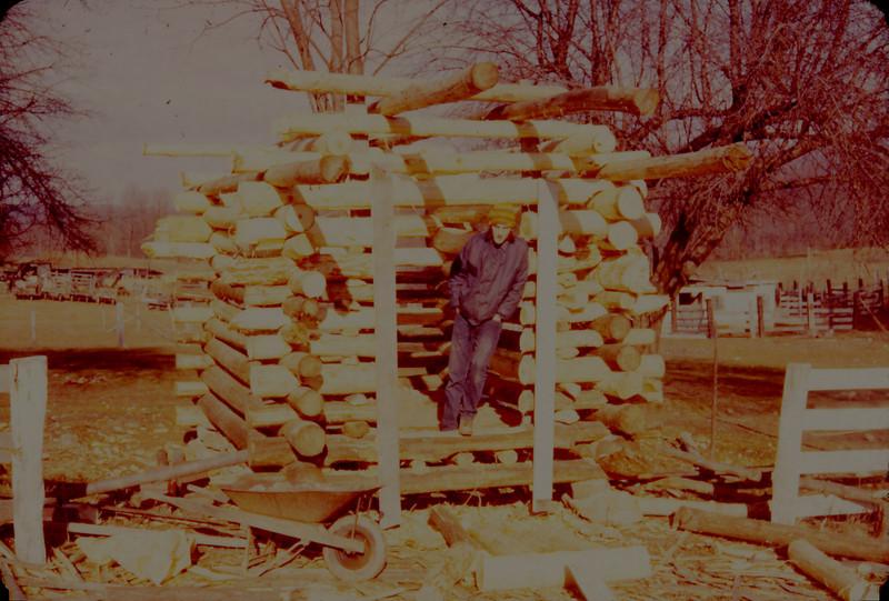Cabin 1975 - 047.jpg