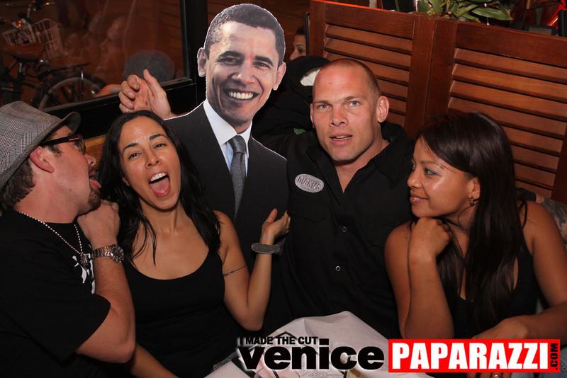 01.20.09 Barack Obama's Inauguration Party at James' Beach and the Canal Club.  Neighborhood Ball.  www.canalclubvenice.com www.jamesbeach.com Photos by Venice Paparazzi (231).JPG