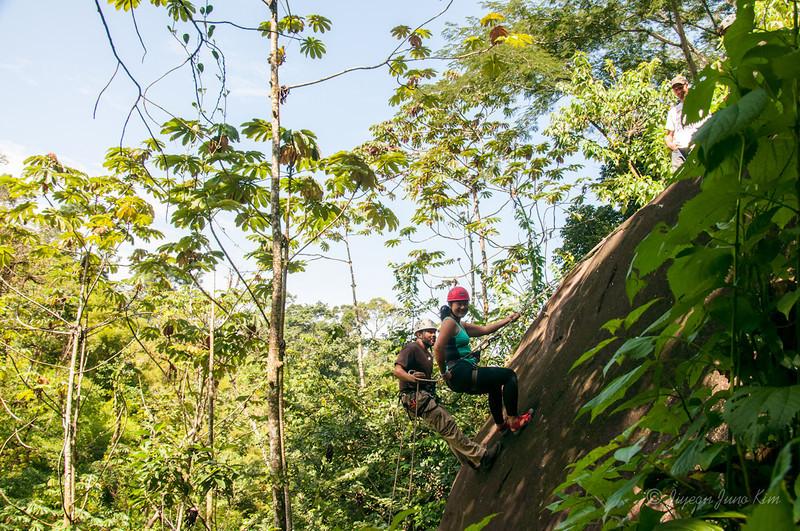 Mexico-Chiapas-Argovia-9006.jpg