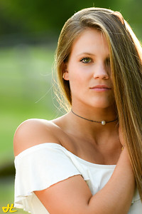 Souhegan High School Senior Portraits