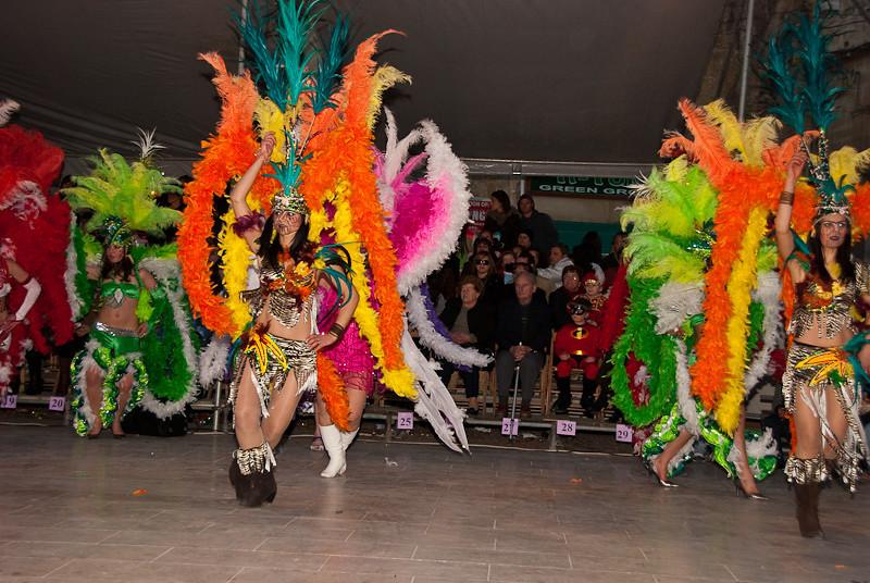 Sunday Carnival09-171.jpg
