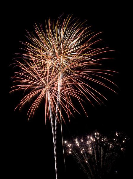fireworks-2012-021.jpg