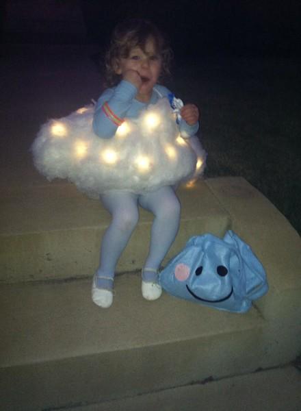2014-10-31-elise-halloween-cloud.jpg