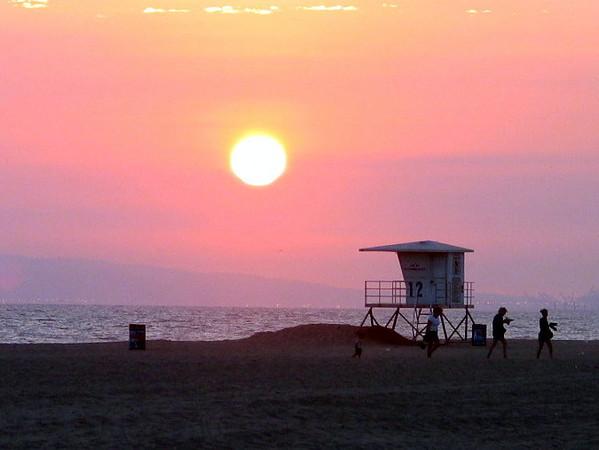 Huntington Beach Sunset (2).jpg