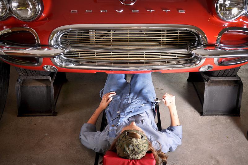 Jerica Corvette Shoot 021-DSC_0105.jpg