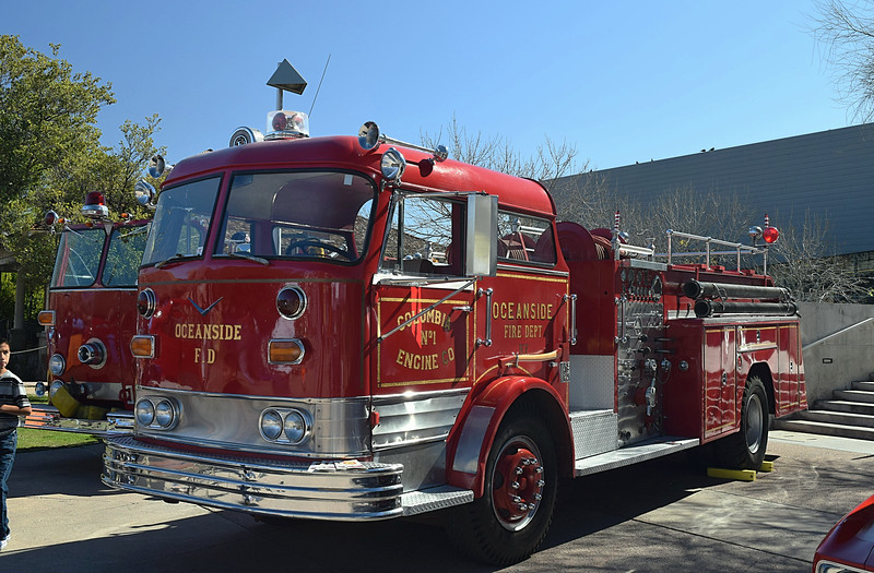 Approved Fire Apparatus Co-Ahrens Fox 1958 ft lf.JPG