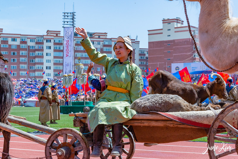 Ulaanbaatar__6108592-Juno Kim.jpg
