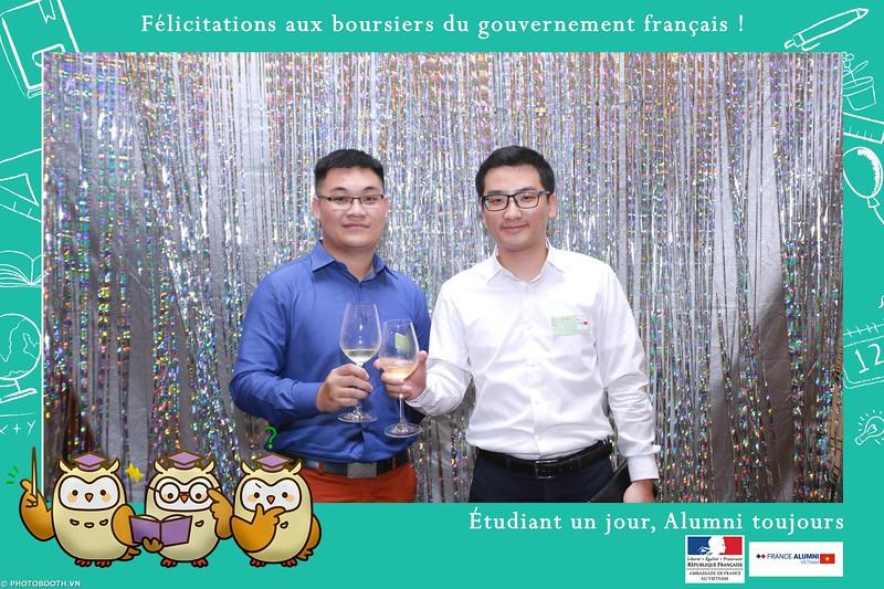 France-Alumni-Vietnam-photobooth-at-Franch-Embassy-Vietnam-photobooth-hanoi-in-hinh-lay-ngay-Su-kien-Lanh-su-quan-Phap-WefieBox-photobooth-vietnam-027.jpg