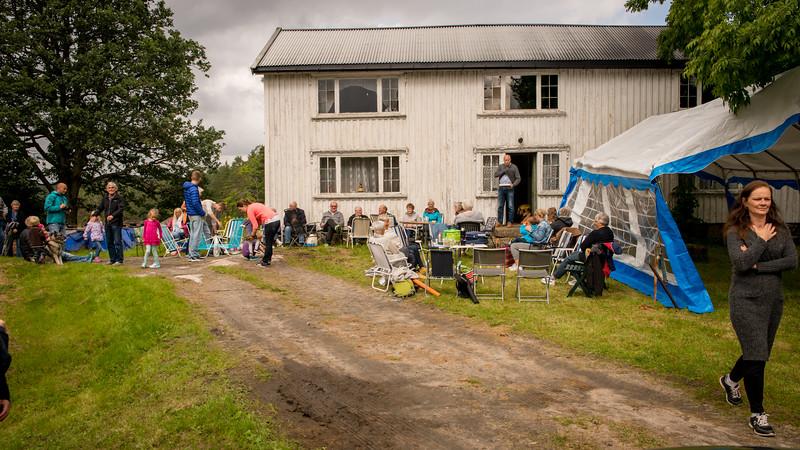 Svalland 2016-0982.jpg