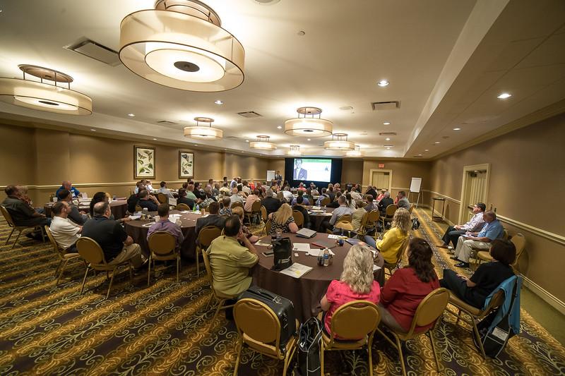 FPG Leadership Conference-53.jpg