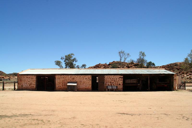 Alice Springs Telegraph station (37).jpg