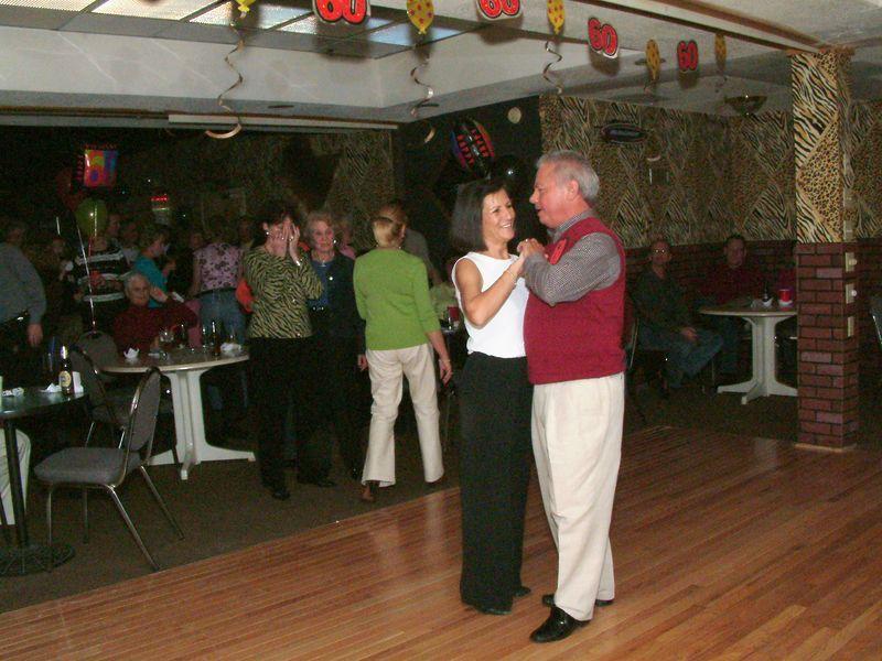 rodneyw birthday party (65)
