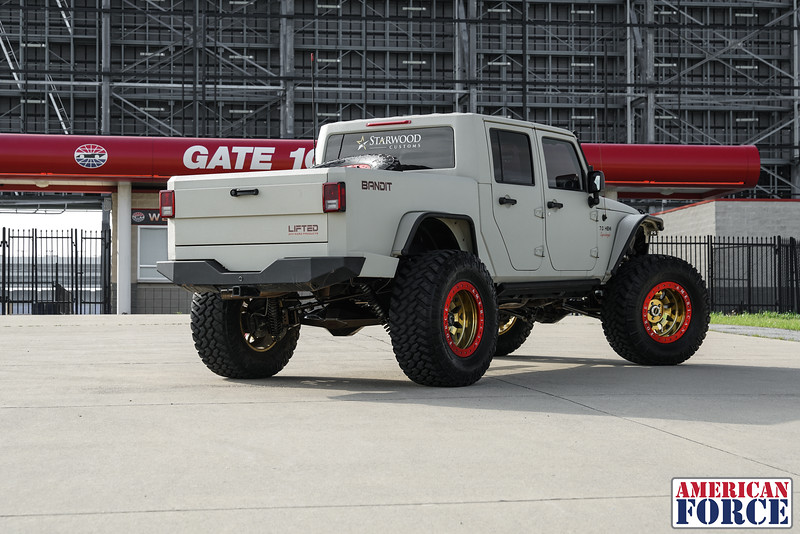 Starwood-Jordan-Bandit-Jeep-Beadlock-EVOBD5-160312-DSC00612-14.jpg