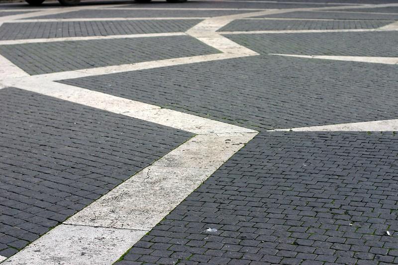 all-roads-lead-to-rome_2136525347_o.jpg