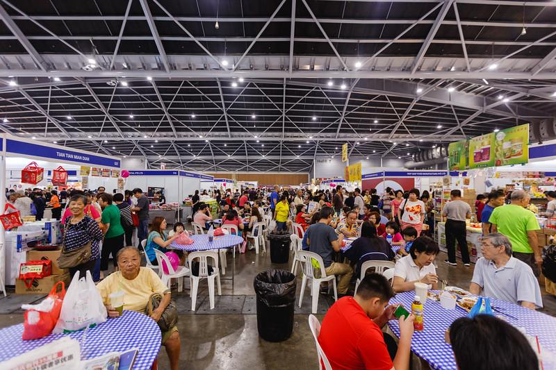 Exhibits-Inc-Food-Festival-2018-D2-108.jpg