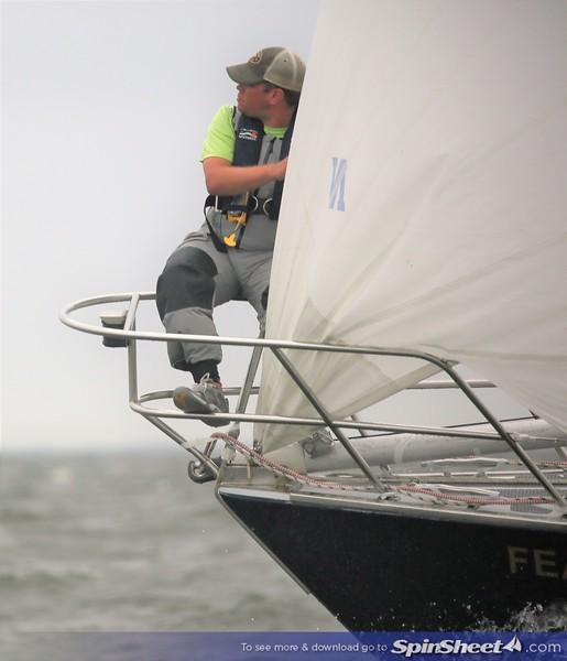 2019 Natl Offshore Champs Keyworth (10).JPG