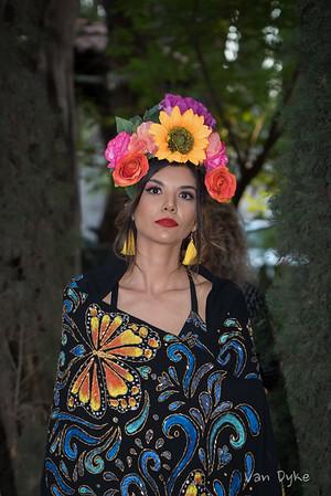Sindashi Fashion Event - Hi Rez