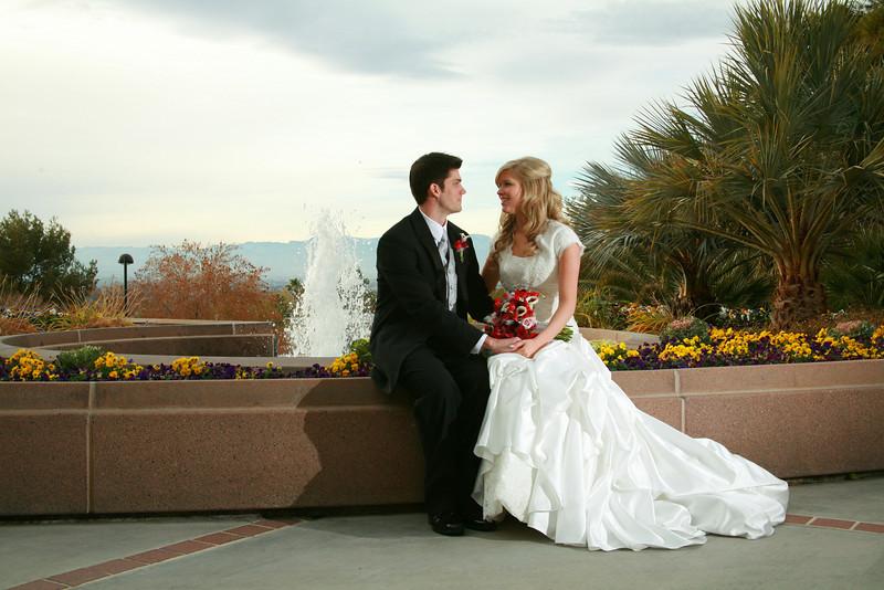 K and T Wedding-298.jpg