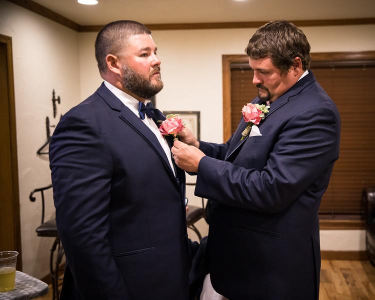 Benton Wedding 054.jpg