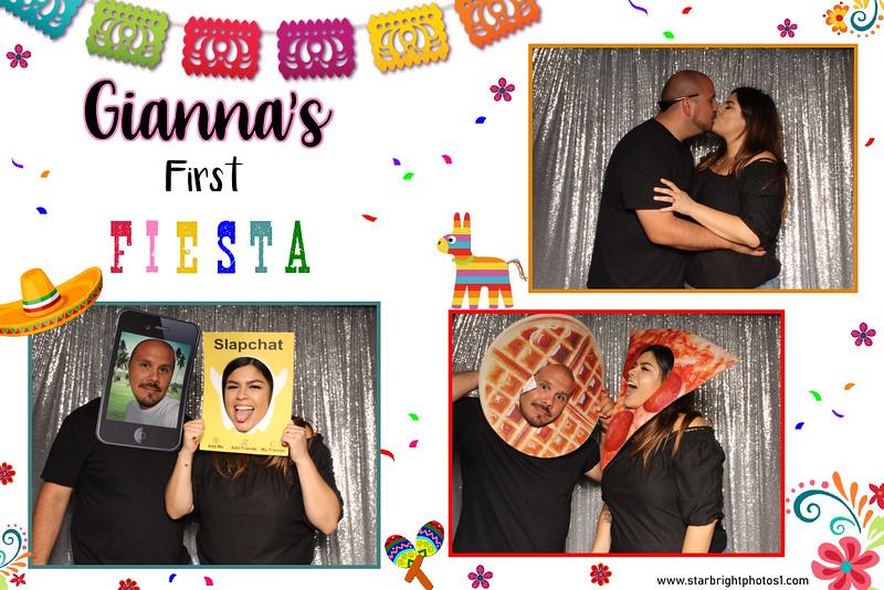 Gianna's 1st Fiesta_28.jpg
