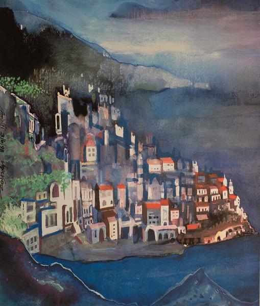Amalfi 3.6.98.jpg