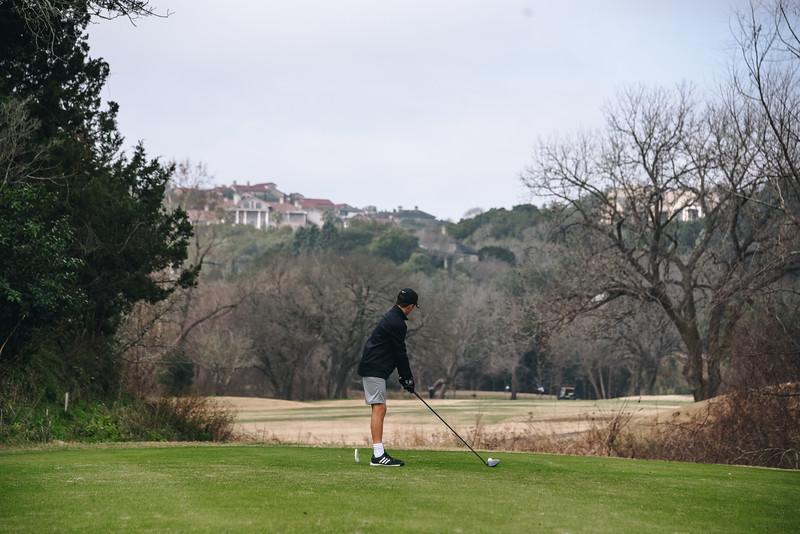 GolfBoy_Jan14_ElainaEich0008.jpg