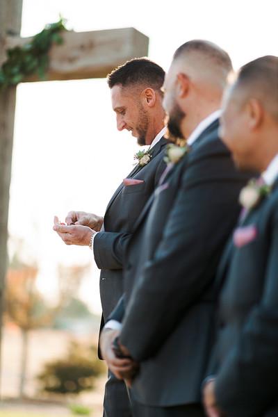 Alexandria Vail Photography Wedding Taera + Kevin 695.jpg