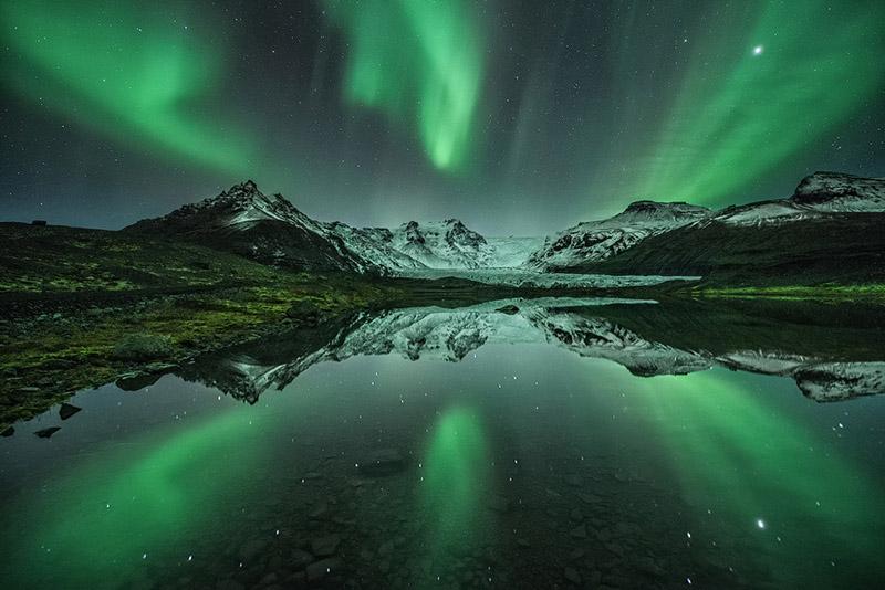 Aurora-over-Skaftafell (1).jpg