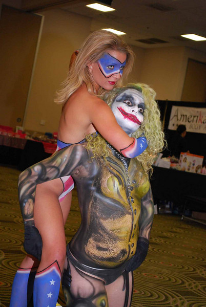 Face and Body Art International Convention 2009_0496.jpg