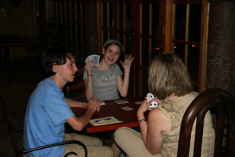2006-02-19-0027-Thompson Family Adventures trip to Panama with Hahns-Day 2-Boquete-Los Establos-Evan-Audrey-Debby.jpg