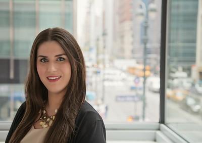 CR NY day2 folder3 Lauren Finkbeiner